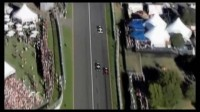 Formula One: SOME Best Moments, Wins and Drivers! 1980-2010