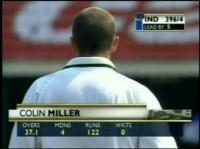 Sachin Tendulkar 126 vs Australia