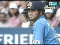 Tendulkar.113.Runs.2002.vs.SriLanka.Bristrol