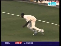 Sachin Tendulkar 193 vs England 2002