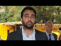IPL scam: Rajasthan Royals' owner Raj Kundra being questioned by police