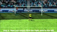 Fifa 13 Tutorial: How to save every penalty