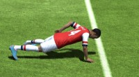 FIFA 13 All 15 Unlockable Celebrations Tutorial including