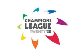 Champions' League is a meaningless tournament. it shouldn't be made compulsory for every Indian cricketer to play.