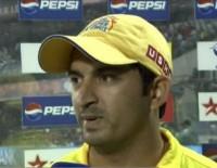 It feels like a dream, says Mohit Sharma