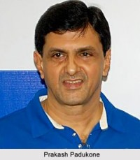 IBL best thing for Indian Badminton: Prakash Padukone