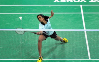 PV Sindhu loses in World Championship Semi-finals, settles for Bronze