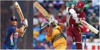 Brian Lara – The best batsman of his era?