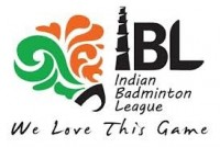 Indian Badminton League – The biggest breakthrough for the sport?
