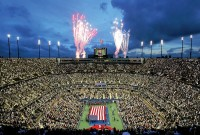 US Open Men's Preview