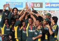 Great personal rivalries behind the scenes – Pakistan