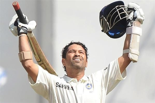 Is 200th test match the right time for Sachin Tendulkar to retire? YES-Agree, NO-Disagree