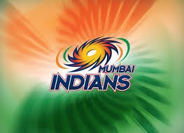 WIll Mumbai Indians Make it Large ?