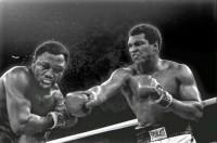 The Biggest Rivalries in Sport (Muhammad Ali v/s Joe Frazier)