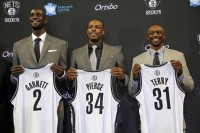 Top 10 players to change teams this offseason in NBA
