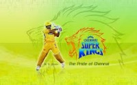 Brisbane Heat vs Chennai Super Kings - Match Report