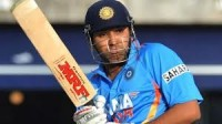 Smith and Rohit Drive MI to the Semi Finals