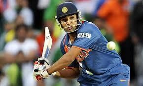 MI captaincy a boon for Rohit Sharma