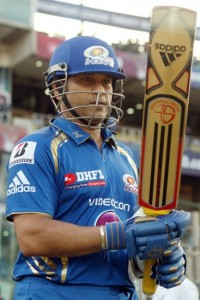 CLT20 2013: Mumbai Indians vs Trinidad and Tobago (Predictions)