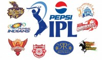 The greatest IPL rivalries of them all