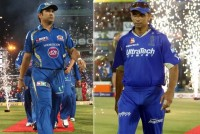 Match Preview: RR vs MI, CLT20