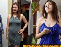 Jwala Gutta - Badminton Player
