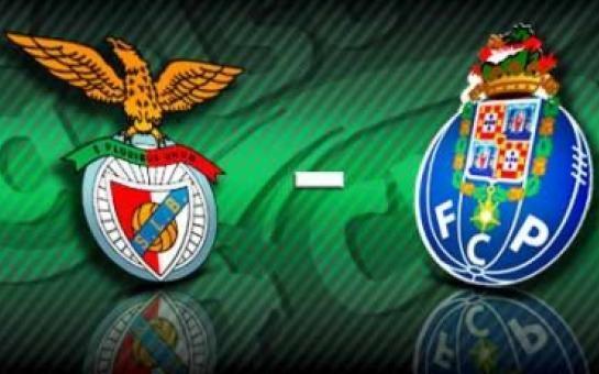 Blog Benfica