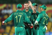 Happy Birthday King Kallis, The Greatest Allrounder of the Modern Era