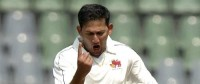 Ajit Agarkar Has Announced His Retriment From FC Cricket