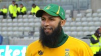 Hashim Amla – The Monk who is the best No.3 batsman in Test cricket
