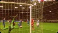 Phantom Goal! Stefan Kießling (Bayer Leverkusen) 2-0 v Hoffenheim