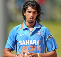 Ishant Sharma: From Glory to Disgrace