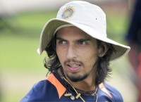 Ishant Sharma – Perhaps the most overrated Indian pacer today