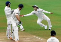 VIRENDRA SEHWAG-MODERN DAY GREAT