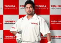 Is it curtains for 'Brand' Sachin after retirement?