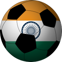 Indian football gets a league of its own at last!