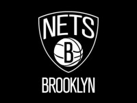 NBA 2013-14: Brooklyn Nets