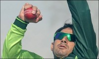Saeed Ajmal : The best among the lot