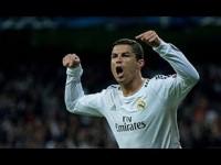 Real Madrid vs Juventus ~ (2:1) All Goals & Highlights 23.10.2013