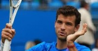Grigor Dimitrov : Can he fulfill his potential?