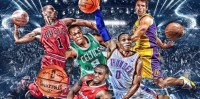 Top 15 Point Guards: 2013-14 NBA