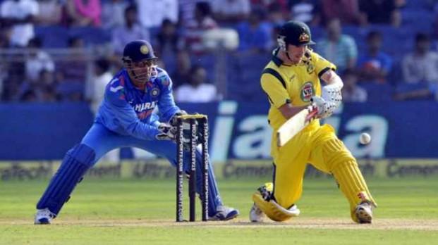 India vs Australia, 6th ODI: Preview