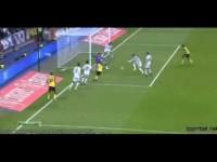 (HD) Real Madrid vs Sevilla 7:3 All Goals & Summary 30-10-2013