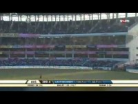 India Vs Australia Highlights 6th ODI Highlights 30 October 2013 Full HD Highlights