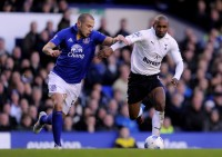 Barlcays Premier League Preview: Everton Vs Tottenham Hotspurs - Spurs looking to end winless run at Goodison Park