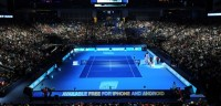 Barclays ATP World Tour Finals : Preview