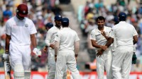 India all set to give Sachin a dream farewell