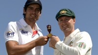 The Ashes - First Test - Preview