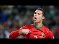 Portugal Vs Sweden 3-2  All Goals Highlights I 19/11/2013