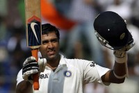 Indian Cricket Team - Will it be fair to consider Ashwin as an all rounder?